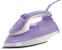 Philips GC3740