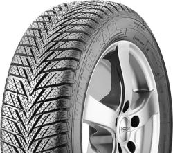Winter Tact WT 80 165/70 R14 81T