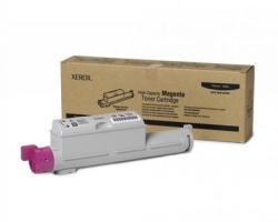 Xerox 106R01309