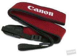 Canon SS650