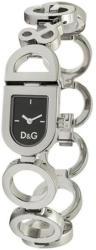 Dolce&Gabbana DW0143