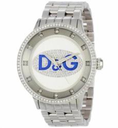 Dolce&Gabbana Prime Time DW0133