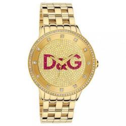 Dolce&Gabbana DW0377