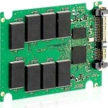 HP 400GB SSD SATA 636597-B21