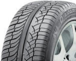 Michelin Latitude Diamaris 315/35 R20 106W