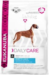 Eukanuba Daily Care Sensitive Joints 2,5kg