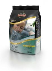 Leonardo Adult Lamb & Rice 7,5kg