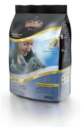 Leonardo Adult Fish & Rice 2kg