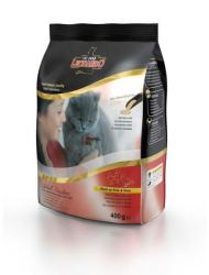 Leonardo Adult Duck & Rice 7,5kg