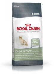 Royal Canin Digestive Comfort 38 400g