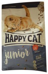 Happy Cat Supreme Fit & Well Junior - Salmon & Rabbit 10kg