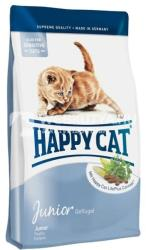 Happy Cat Supreme Fit & Well Junior - Salmon & Rabbit 4kg