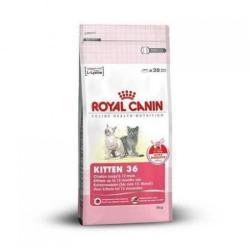 Royal Canin FHN Kitten 36 4kg