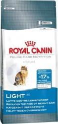 Royal Canin FCN Light 40 10kg