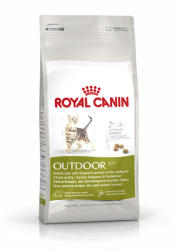 Royal Canin FHN Outdoor 30 4kg