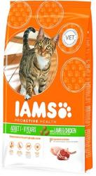 Iams Adult Lamb 300g