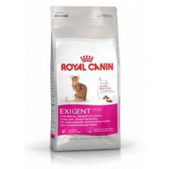 Royal Canin Exigent 35/30 - Savour Sensation 400g