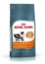 Royal Canin FCN Hair & Skin 33 2kg