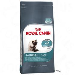 Royal Canin FCN Intense Hairball Care 34 10kg