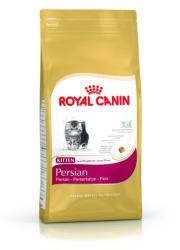Royal Canin FBN Kitten Persian 32 10kg