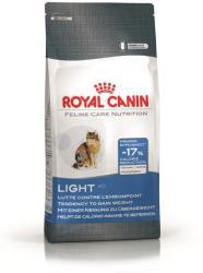 Royal Canin FCN Light 40 400g