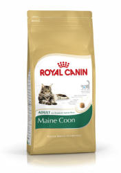 Royal Canin FBN Maine Coon 31 4kg