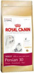 Royal Canin FBN Persian 30 10kg