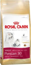 Royal Canin FBN Persian 30 400g