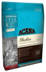 ACANA Pacifica 6.8kg