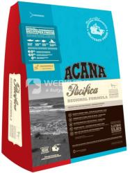 ACANA Pacifica 2,27kg