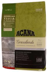 ACANA Grasslands 6.8kg