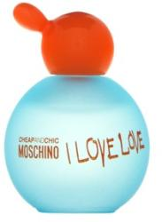Moschino Cheap and Chic I Love Love EDT 5ml