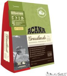 ACANA Grasslands 2,27kg