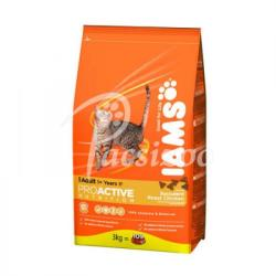 Iams Adult Chicken 1,5kg