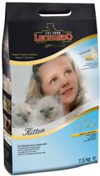 Leonardo Kitten Chicken 7,5kg