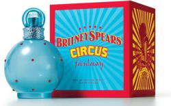 Britney Spears Circus Fantasy EDP 30ml