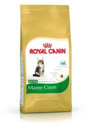 Royal Canin FBN Kitten Maine Coon 36 4kg