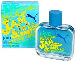 PUMA Jam Man EDT 90ml