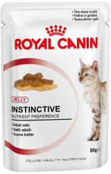 Royal Canin FHN Instinctive 85g