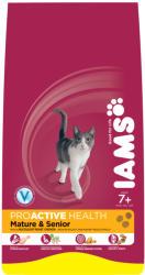 Iams Cat Mature & Senior 10kg