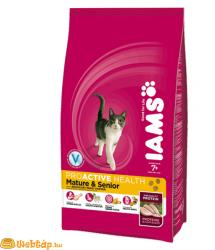 Iams Cat Mature & Senior 300g