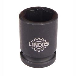 """Lincos Hexagonal De Impact (1/2"""") - 24 mm"""