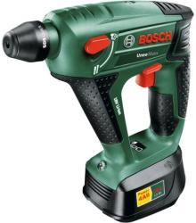 Bosch Maxx Maxx SOLO (0603952327)