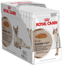 Royal Canin Ageing 12+ 85g