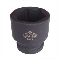 Lincos Hexagonal De Impact - 22 mm
