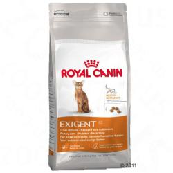 Royal Canin Exigent 42 - Protein Preference 400g