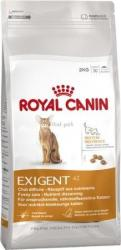 Royal Canin Exigent 42 - Protein Preference 2kg