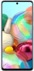 Samsung Galaxy A71 128GB 6GB RAM Dual (A715F)