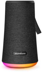 Anker SoundCore Flare+