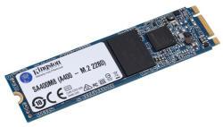 Kingston A400 480GB SATA3 SA400M8/480G